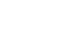 EckCreativeMedia Logo White